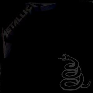 metallica-blackalbum